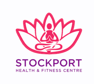 Stockport health & fitness centre