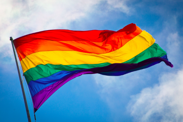 Stockport celebrates LGBT History month with events across the town centre