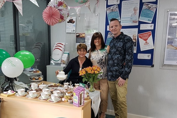 coffee morning 2017 picture copy