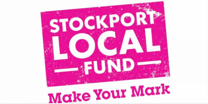 Stockport local fund