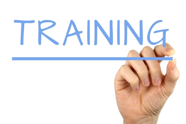 Free training courses in Stockport