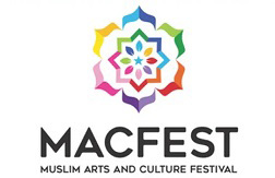 Stockport MACFEST 14 January 2020
