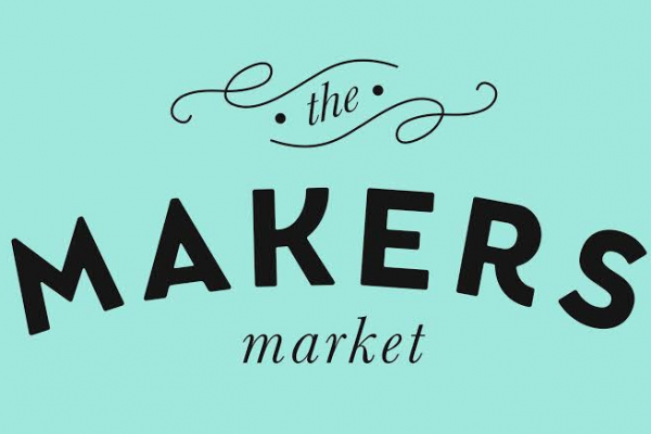 Stockport Makers Market