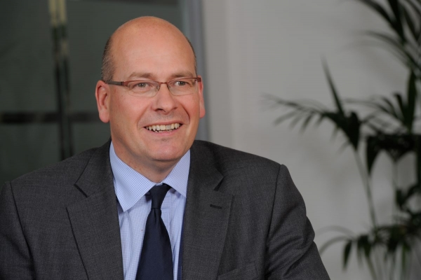 Local retail spending rises as high street hit by Covid-19 comments Simon Bedford, Deloitte