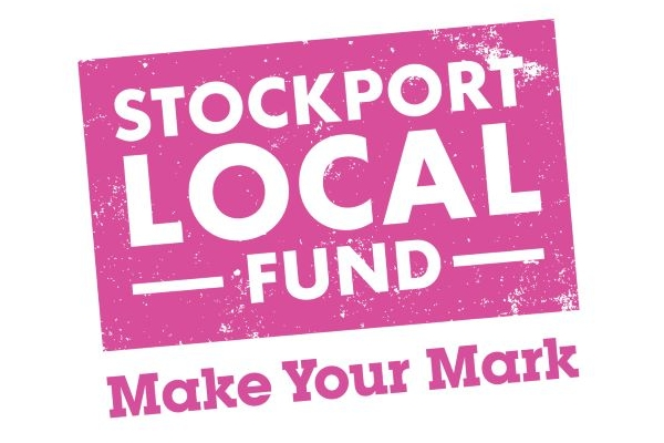 Stockport Local Fund closes to applications on December 1st